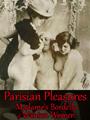 Parisian Pleasures