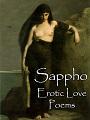 Sappho Love Poems