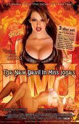 Jenna Jameson DVD