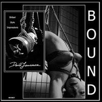 Erotic Photography by David Lawrence - Shibari, Bondage, Women in Rope