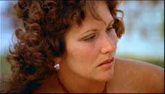 Linda Lovelace in Deep Throat