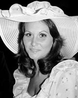 Linda Lovelace: Anti Pornography Activist
