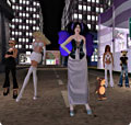 Second Life - 3D Adult Virtual World. Escorts, Sex Toys, BDSM, Fetish